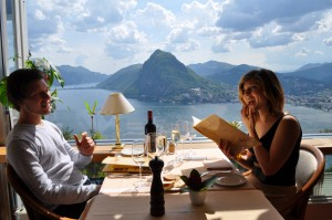 lake_view_lugano_couple_swiss