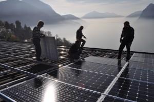 panel_photovoltaic_solar_colibri_lugano